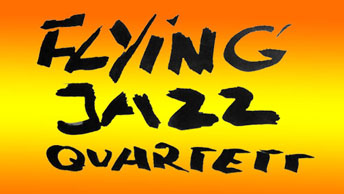 Flying Jazz Quartett
