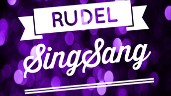 Rudel Sing Sang - Tom Jet's erfolgreiches Mitsing-Format