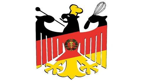 Deutsche Küche Offenbach | Brunch Zum Tag Der Deutschen Einheit Wiener Hof Kulturprogramm