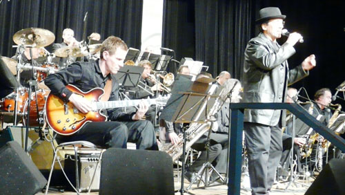 Rodgau-Jazz-Big-Band